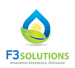 F3 Solutions